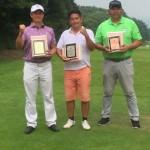 ゴルフダイジェストドラコン日本大会