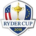ライダーカップ