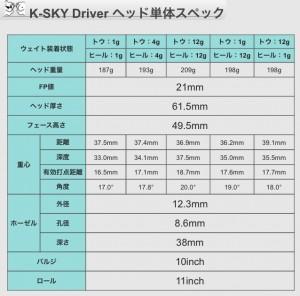 8C6C09D5-A20D-4AD9-A77C-0B59552EAF58