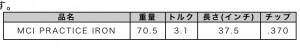 3C9D0248-F5A5-401E-B536-87F2D22AA39C