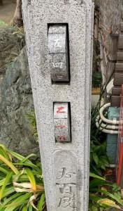 F893172C-7AEB-4C2B-B3F8-4A0324DC8056