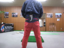FUSO DREAM STAFF BLOG-belt1